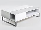 Sohvapöytä ylösnostettavalla kannella AZALEA CM-48861