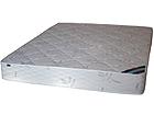 Joustinpatja GoodNight POCKET RELAXON 160x200 cm SI-48991