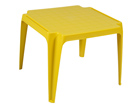 Lasten pöytä BABY EV-49289