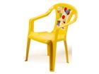 Pinottava lasten tuoli NALLE PUH EV-49298