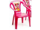 Lasten tuoli MINNI EV-49300