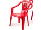 Pinottava lasten tuoli AUTOT EV-49302