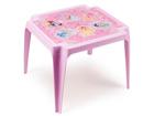 Lasten pöytä PRINSESSA EV-49305