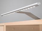 LED-valaisinsarja AQ-49866