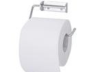 WC -paperiteline SIMPLE ET-49975