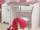 Työpöytä ELISA MA-50132