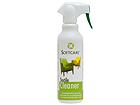Sisustuskankaiden puhdistusaine SOFTCARE 500 ml QA-50507
