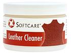 Nahan puhdistusaine SOFTCARE 120 ml QA-50509