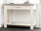 Sivupöytä TOSCANE MA-50560
