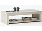 Sohvapöytä RUBIS CM-50901