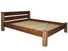 Sänky 80x200 cm EH-50923