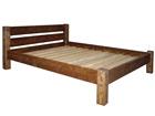 Sänky 200x200 cm EH-50929