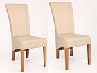 Tuolit RITA, 2 kpl AQ-51190