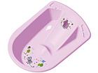 Vauva-amme HIPPO 35 l ET-51341