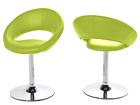 Tuolit PLUMP, 2 kpl CM-51513