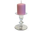 Kynttiläalusta MERCI 11 cm