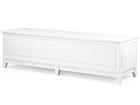 Säilytyslaatikko SKONE, mänty AW-51821