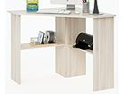 Työpöytä ANGUS CM-51985