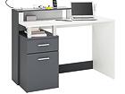 Työpöytä ORACLE CM-52036