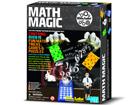 Matematiikan taika SB-52144