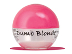 Muotoiluvoide TIGI Bed Head Dumb Blonde 50ml SP-52799