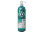 Kosteuttava shampoo TIGI Bed Head Urban Antidotes 750ml SP-52864