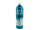 Kosteuttava hoitoaine TIGI Bed Head Urban Antidotes 750ml SP-52866