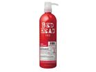 Kosteuttava ja vahvistava shampoo TIGI Bed Head Antidotes 750ml SP-52869