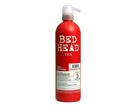 Kosteuttava ja vahvistava hoitoaine TIGI Bed Head Antidotes 750ml SP-52871