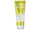 Kosteuttava ja vahvistava hoitoaine TIGI Bed Head Urban Antidotes 200ml SP-52873