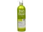 Kosteuttava ja vahvistava hoitoaine TIGI Bed Head Urban Antidotes 750ml SP-52874
