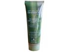 Kiiltoa antava hiusvoide ALTERNA Bamboo 125ml SP-52923