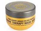 Kosteuttava naamio värjätyille hiuksille RICH Pure Luxury 200ml SP-53043