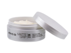 Viimeistelyvoide JOICO Style & Finish Matte Grip 60ml SP-53127