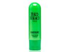 Balsami TIGI Bed Head Superfuel Elasticate 200ml SP-53133
