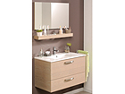 Kylpyhuonesarja PORTO MA-53416