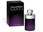 Jesus Del Pozo Halloween Man EDT 125 ml NP-53980