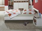 Sänky JETTE 90x200 cm SM-54013