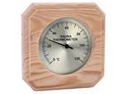 Saunan lämpömittari, mänty RH-54018