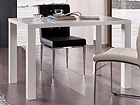 Ruokapöytä 80x120 cm AQ-54222