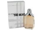 Burberry The Beat EDP 75ml NP-54566