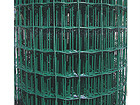 Verkkoaita EXTRA STRONG 1,5x25m PO-54774