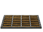 Ovimatto MUDBUSTER 40x60 cm AA-55046