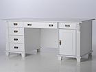 Työpöytä MONACO LS-55286