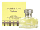 Burberry Weekend EDP 50ml NP-55702