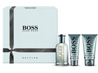 Hugo Boss Bottled pakkaus NP-56132