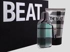 Burberry The Beat pakkaus NP-56143