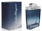 Salvatore Ferragamo Subtil EDT 100ml NP-56225