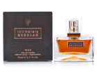 David Beckham Intimately EDT 75ml NP-56231