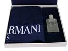 Giorgio Armani Acqua di Gio pour Homme EDT 100l+pyyhe NP-56306